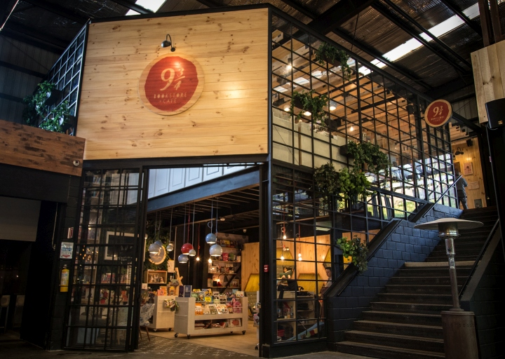 9-3-4-Bookstore-Cafe-by-PLASMA-NODO-Medellin-Colombia-03