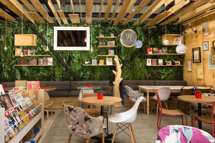 9-3-4-Bookstore-Cafe-by-PLASMA-NODO-Medellin-Colombia-08
