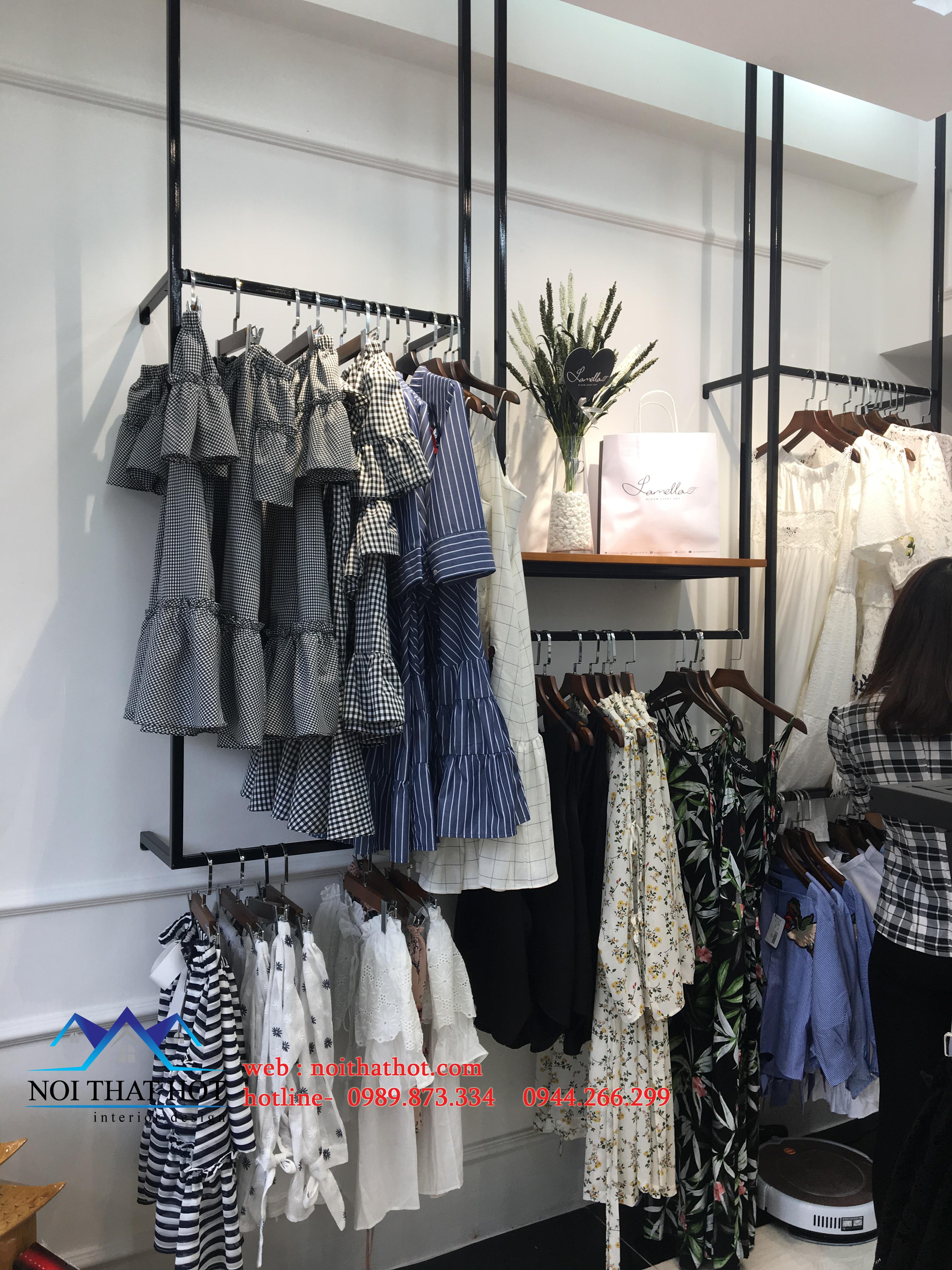 thiet ke shop lamella 7