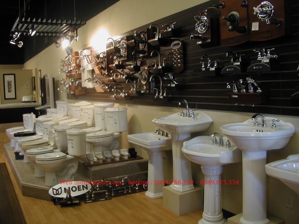 Ta Bathroom Showrooms - 4k Wallpapers Design