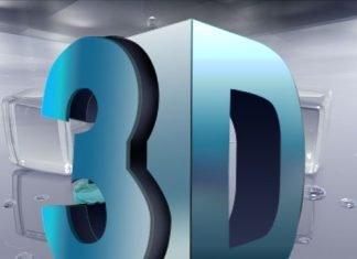 kiến trúc sư 3D